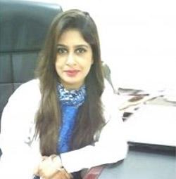 Dr-Sana-Abdul-Samad1